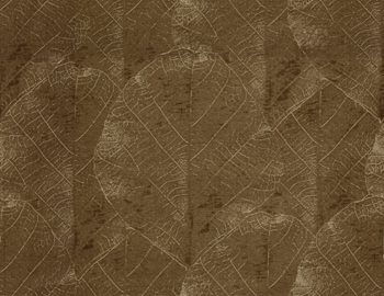 3650.6 by Kravet Couture