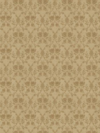 3652801 Blazing Saddles Cafe By Fabricut
