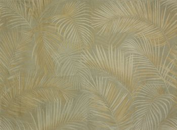 3669.416 by Kravet Couture