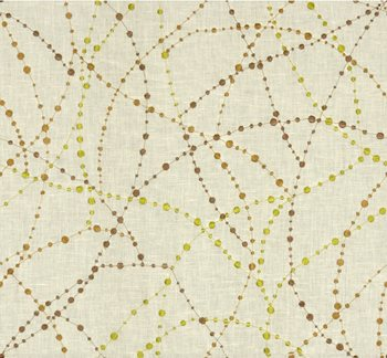 3715.430 Star Gazer Olive by Kravet Design
