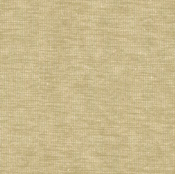 3718.1 Sparkling Cloud by Kravet Basics