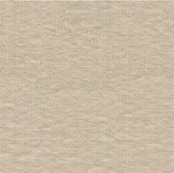3718.21 Sparkling Chinchilla by Kravet Basics