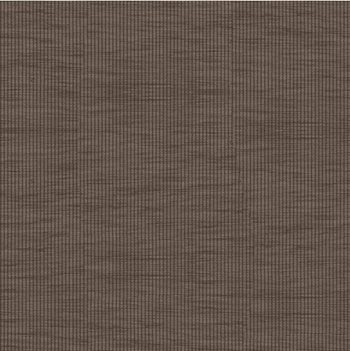 3718.2121 Sparkling Coal by Kravet Basics