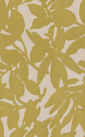 3857.316 Bali Citron by Kravet Contract