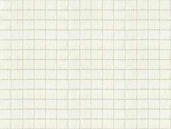 3945.101 Ara Cream by Kravet Contract