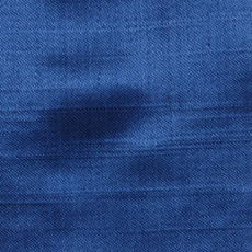 4060-353 Solid Royal Blue by Duralee