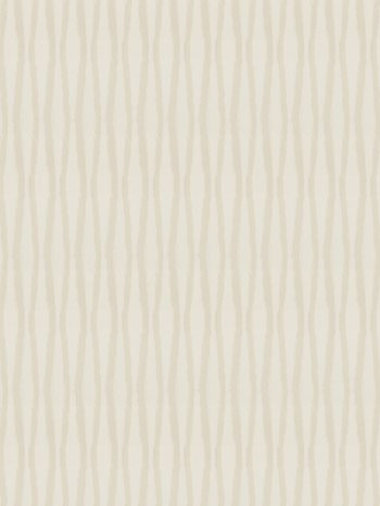 4461904 Delightful Ivory by Fabricut