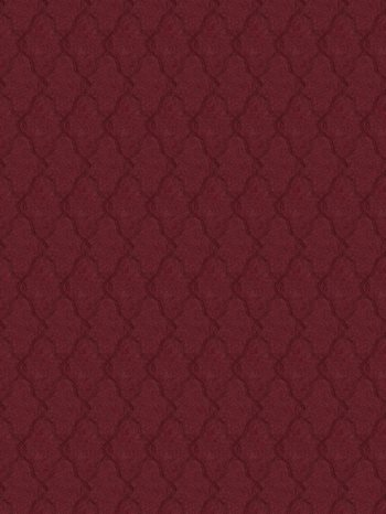 4533002 Winterbury Wool Loganberry by Stroheim