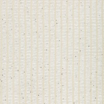 4620.1 Leno Shine Ivory by Kravet Couture
