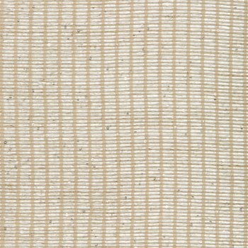 4620.16 Leno Shine Linen/Silver by Kravet Couture