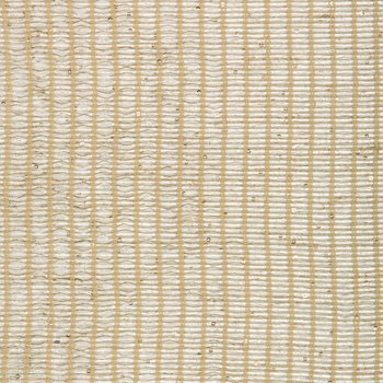 4620.4 Leno Shine Sand/Gold by Kravet Couture