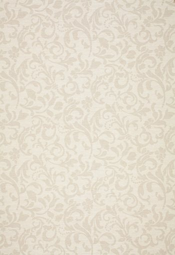 5004800 Sisal Damask Texture Dove by FSchumacher