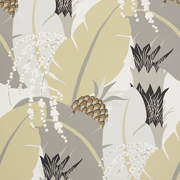 5009171 Ananas Neutral by Schumacher