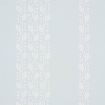 5009520 Lillian Vine Mineral by Schumacher