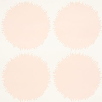 5009580 Fuzz Blush by Schumacher