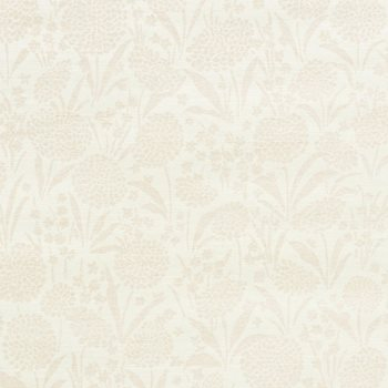 5009781 Chrysanthemum Sisal Blush by Schumacher