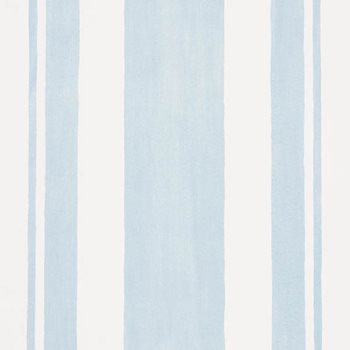 5009921 Villa Stripe Sky by Schumacher