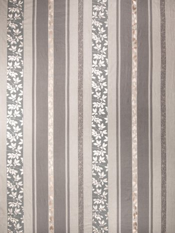 5020901 Bimini Stripe Cool Gray by Vervain