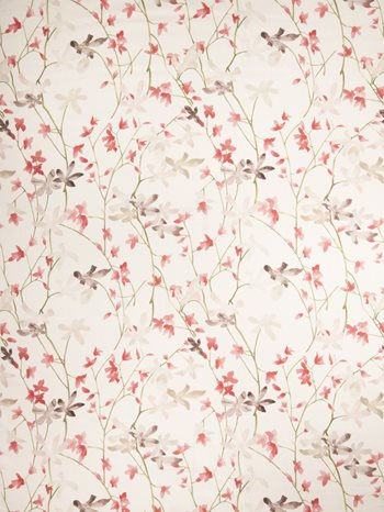 5021103 Flora and Fauna Cherry Blossom by Vervain