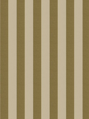 5087005 Tux Stripe Harvest Gold by Fabricut