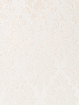 510779 Venetian Frame Ivory by Beacon Hill