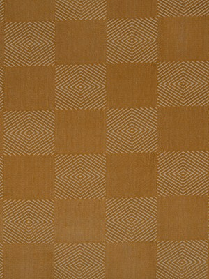 521026 Kantha Ochre by Beacon Hill