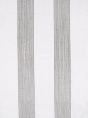 521039 Demi Stripe Silver by Beacon Hill