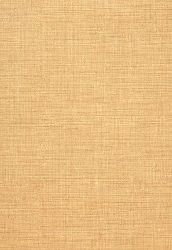 528111 Linen Texture Wheat By Schumacher