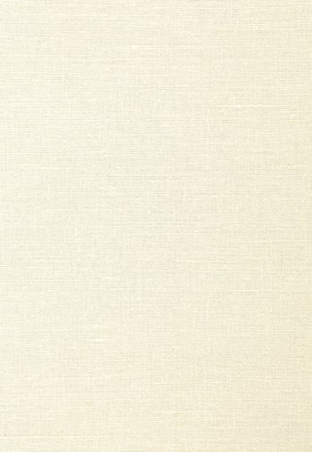 529810 Arlon Linen Cream by FSchumacher