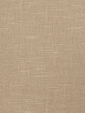 5409910 Monterey Flax by Fabricut