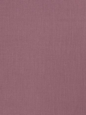 5409915 Monterey Orchid by Fabricut