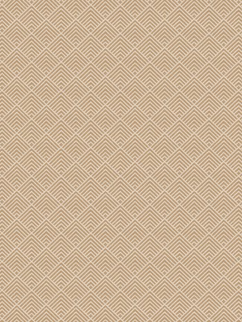 5957605 Vicenza Canvas by Fabricut
