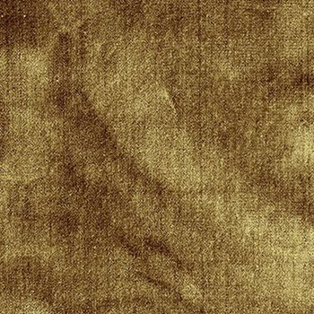 62742 Venetian Silk Velvet Bronze by Schumacher