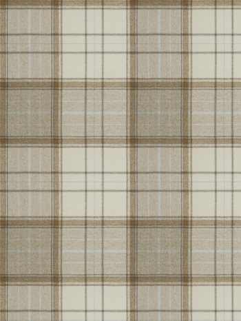 6337803 Barlow Natural by Stroheim