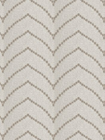 6439603 Miraval Champagne by Fabricut
