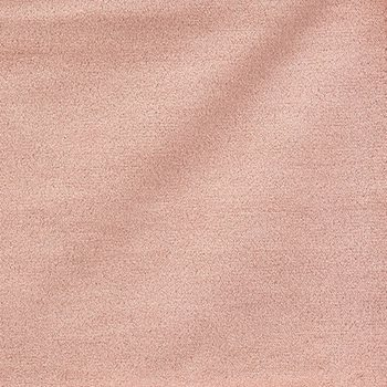 64949 Palermo Mohair Velvet Blush By Schumacher Fabric