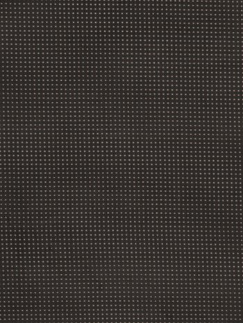 6563008 Perforated Charcoal by Fabricut