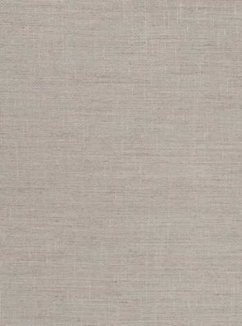 6818703 Wilhelmina Fieldstone by Fabricut