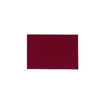"7242-117 2"" Tape - Flat Claret by Duralee"