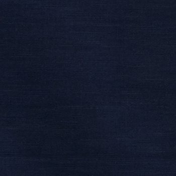 75700 Antique Linen Velvet II Midnight by Schumacher
