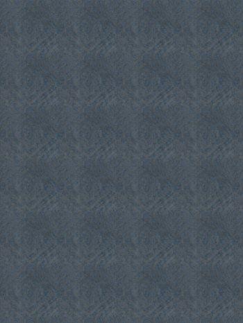 7624803 Harmonium Bluedream by Stroheim