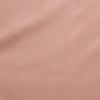 76600 Rocky Performance Velvet Blush by Schumacher