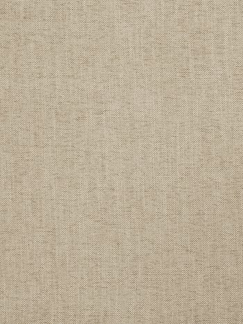 7680519 Backed Zenith** Seagrass by Fabricut