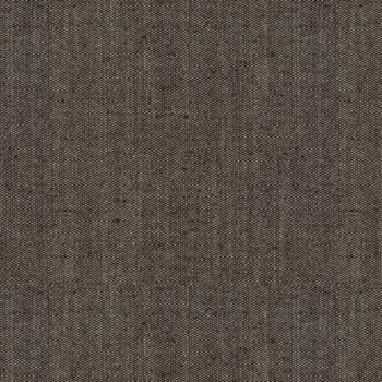 8012132.68 Jive Sepia by Brunschwig & Fils