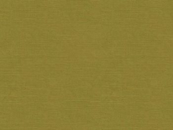 8012134.30 Lacquer Olive by Brunschwig & Fils