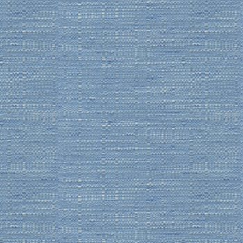 8012139.15 Crosshatch Sky Blue by Brunschwig & Fils