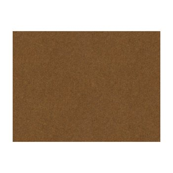 8013149.124 Chevalier Wool Burnt Sienna by Brunschwig & Fils