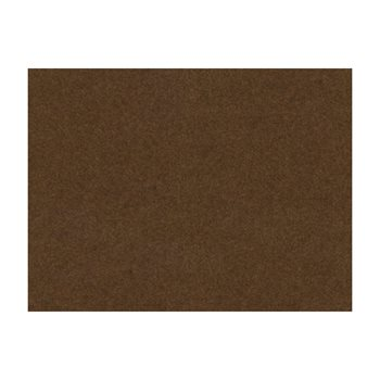 8013149.66 Chevalier Wool Walnut by Brunschwig & Fils