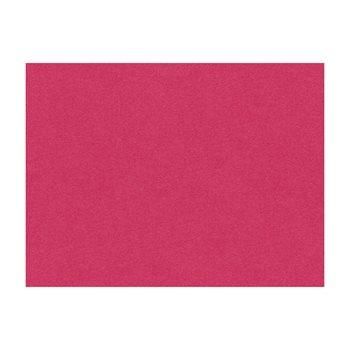 8013149.7 Chevalier Wool Cerise by Brunschwig & Fils