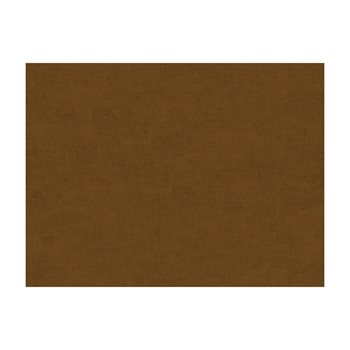 8013150.444 Charmant Velvet Hazelnut by Brunschwig & Fils